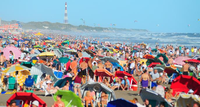 playa2014
