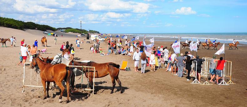beachpolo2