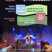 FLYER PreCosquin 2015 CONVOCATORIA (1)